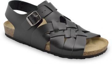 Sandale SAMBA art. 0124010 1