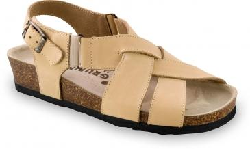 Sandale MONA art. 0323510 3