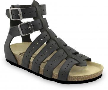 Sandale ATINA art. 0343510 2