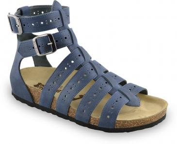 Sandale ATINA art. 0343510 3