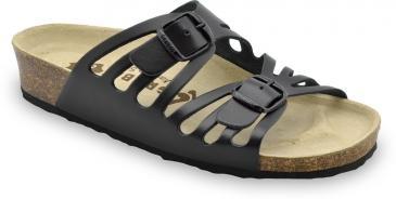 Papuče DERBY art. 0353550 2