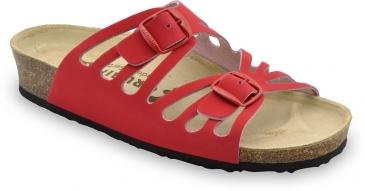 Papuče DERBY art. 0353550 3