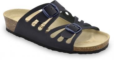 Papuče DERBY art. 0353550 4