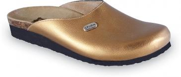 Papuče PENELOPE art. 2713610 6