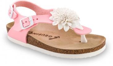 Sandale Japanke CAMELLIA art. 2833040 1