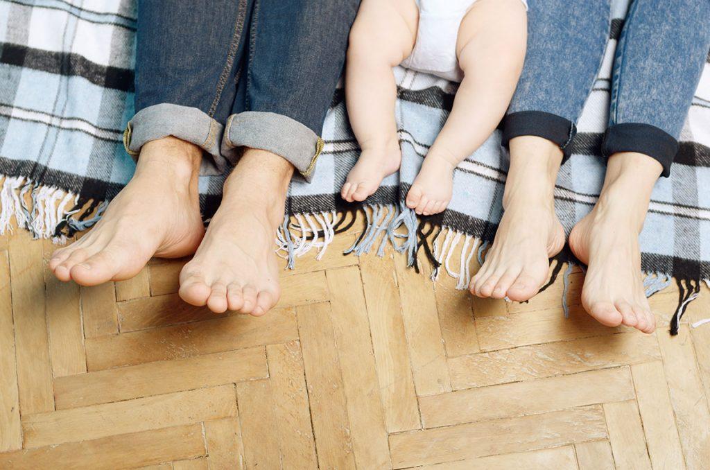 grubin-anatomska-obuca-porodica