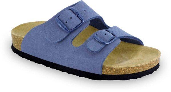 0030407114 teget decije papuce