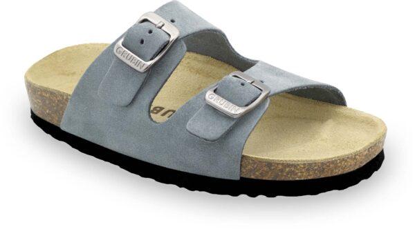 Papuče ARIZONA art. 0032350 3