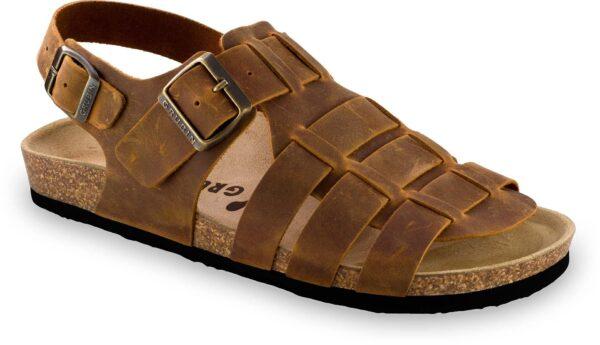 Sandale VERONA art. 0164010