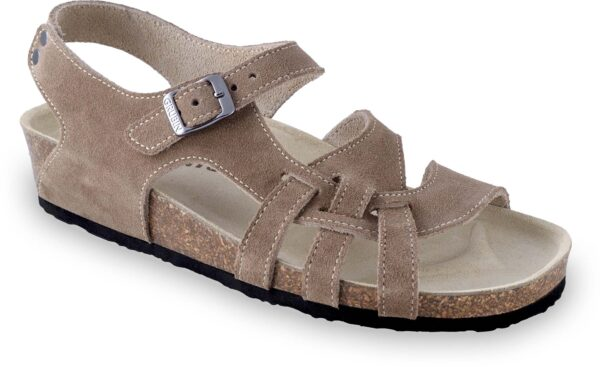 Sandale PISA art. 0203510 2