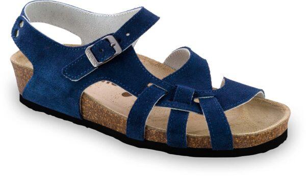 Sandale PISA art. 0203510 6