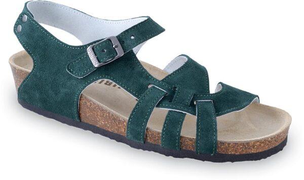 Sandale PISA art. 0203510 7
