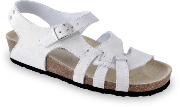 Sandale PISA art. 0203510 5
