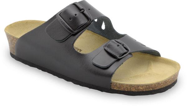 Papuče KAIRO art. 0233650 2
