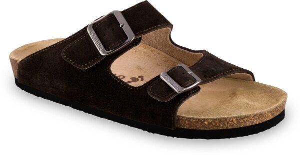 Papuče KAIRO art. 0234010 5