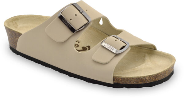 Papuče KAIRO art. 0233650 4