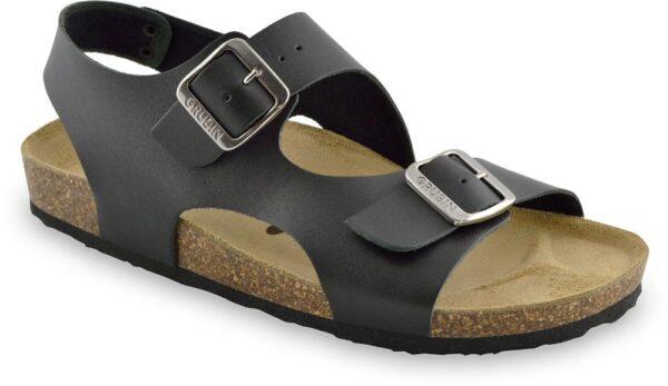 Sandale PALERMO art. 0244010 1