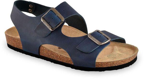 0244010 teget ra sandale
