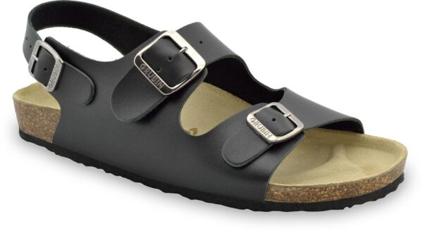 Sandale MILANO art. 0254010 2