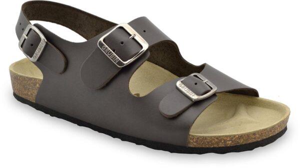 Sandale MILANO art. 0254010
