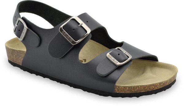 Sandale MILANO art. 0254010 3