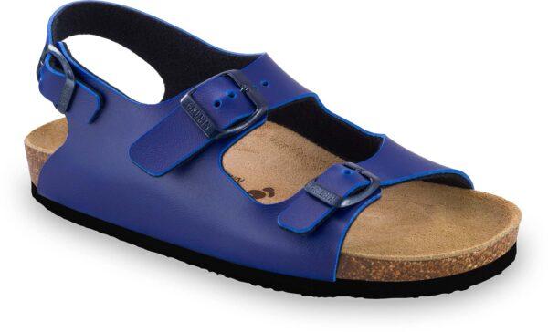 Sandale MILANO art. 0253640 5