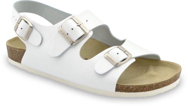 Sandale MILANO art. 0254050