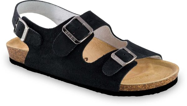 Sandale MILANO art. 0254010 5