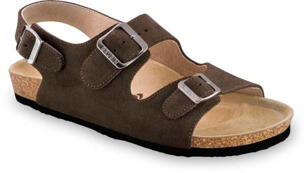 Sandale MILANO art. 0254010 4