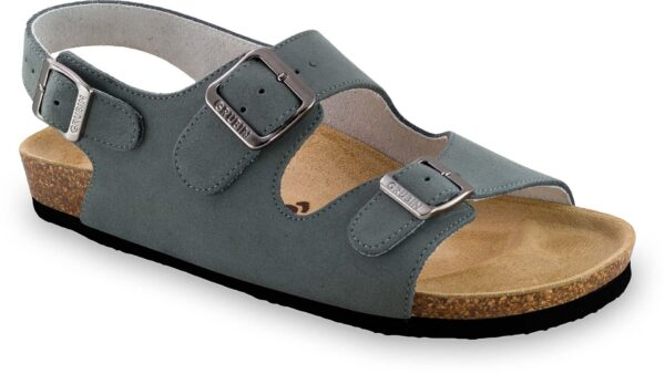 Sandale MILANO art. 0254010 7