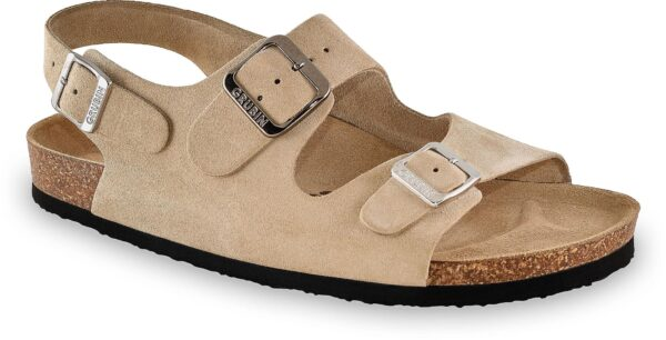 Sandale MILANO art. 0254050 2