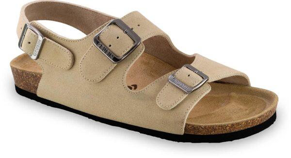 Sandale MILANO art. 0254010 6