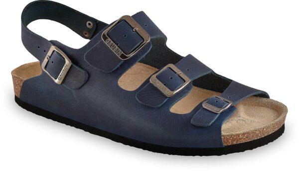 Sandale OSLO art. 0264010 2