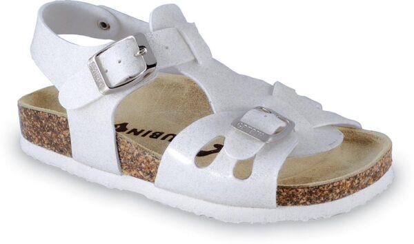 Sandale ORLANDO art. 0302320 2