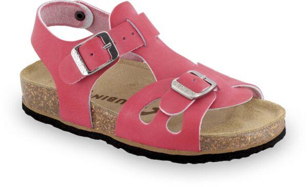 Sandale ORLANDO art. 0302350 2