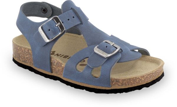 Sandale ORLANDO art. 0302350 4