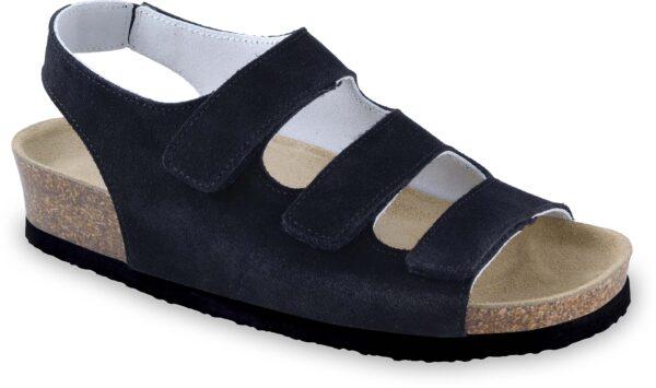 Sandale MEDINA art. 0313510 2