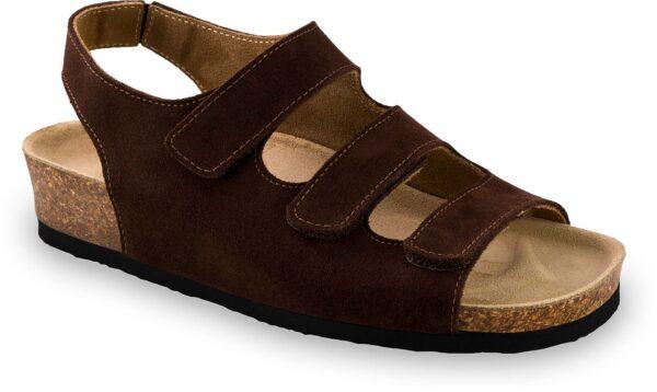 Sandale MEDINA art. 0313510 1