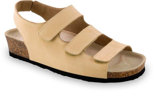 Sandale MEDINA art. 0313510 3