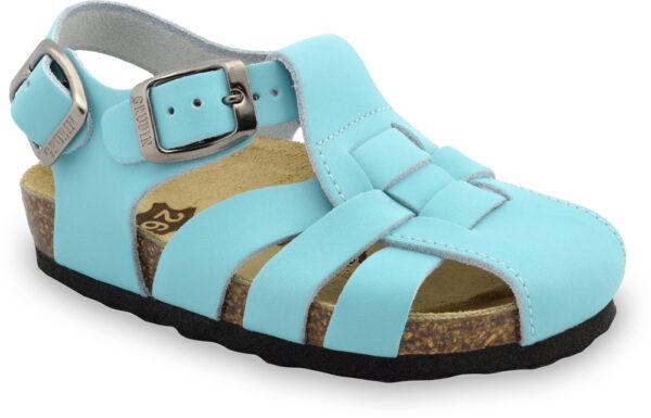 Sandale PAPILIO art. 0422350 4