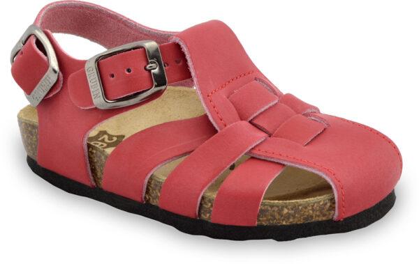 Sandale PAPILIO art. 0422350 2