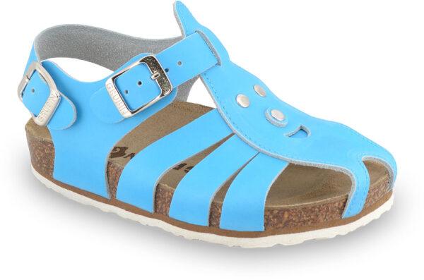 Sandale FUNK art. 0452350 2