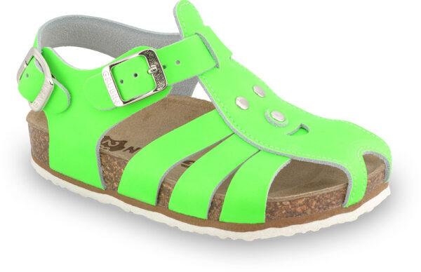 Sandale FUNK art. 0452350 3