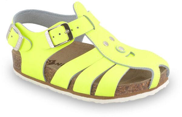 Sandale FUNK art. 0452350 4