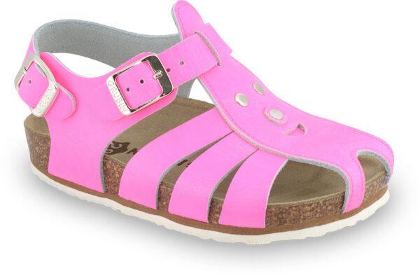 Sandale FUNK art. 0452350