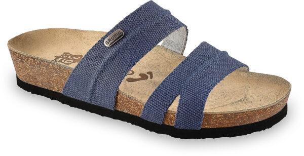 Papuče PALMA art. 0913630 2