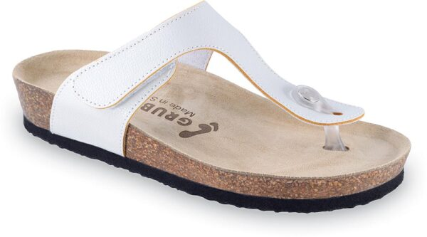 Papuče TAKOMA art. 0933680