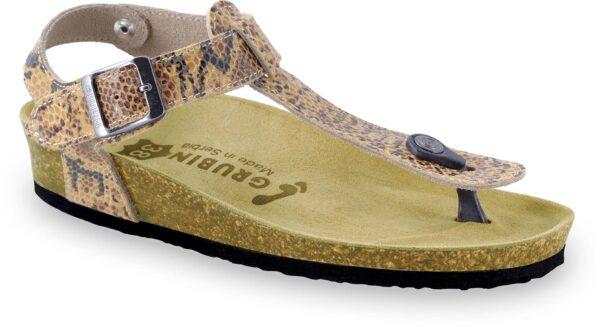 Sandale Japanke TOBAGO art. 0953610 1