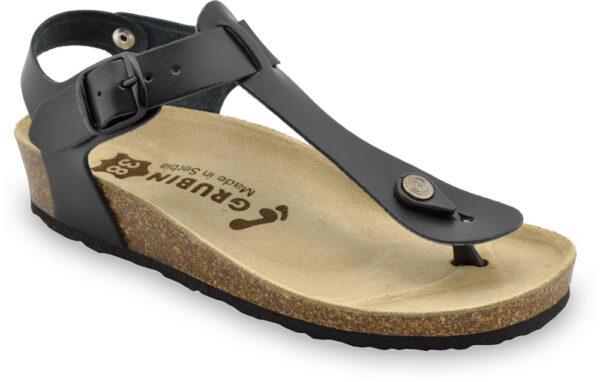 Sandale Japanke TOBAGO art. 0953650 1