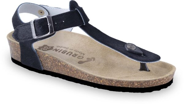 Sandale Japanke TOBAGO art. 0953690